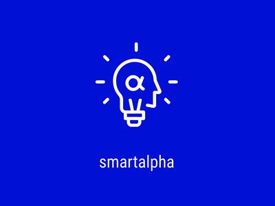smartalpha WIP