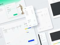 Budget calculator app