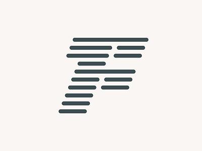 Formula13 symbol icon brand corporate identity service motorsports automobile cars letterform branding design logo