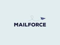 Mailforce