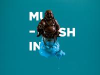 Symbols: Mushin
