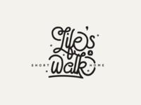 Short Walk Home