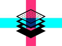 Icon Design Process // Setup