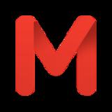 Market by Designmodo 🎪