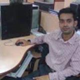 R Bijaya Kumar