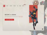 003_Landing Page