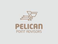 Pelican Point Advisors