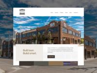 Rogers & Willard Homepage
