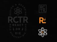 RCTR Upgrades