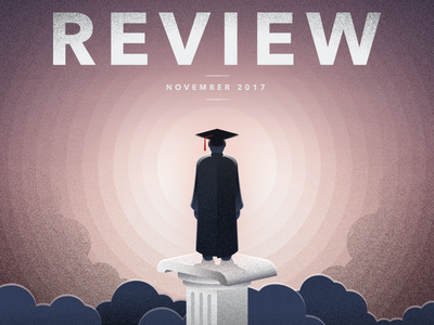 Review Cover