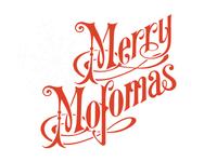 Merry Mofomas