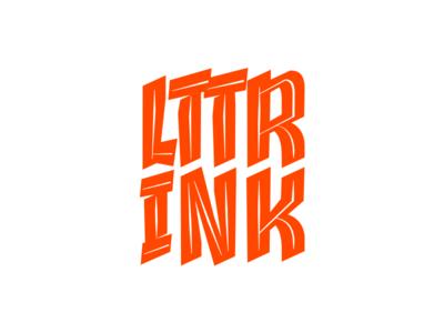 Letterink Logo