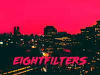 EIGHTFILTERS