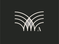 Adoration Bible Church Logo