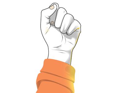 Fist Things