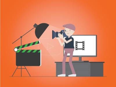 C2 Media - Animation & Video
