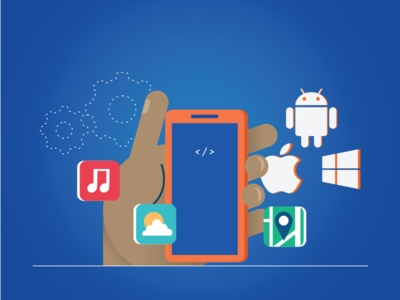 C2 Media - Apps Design & Development
