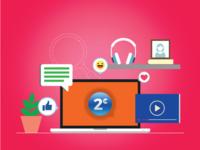 C2 Media - Blog