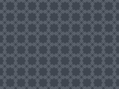 Monocle Pattern pattern tile
