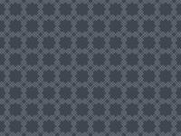 Monocle Pattern
