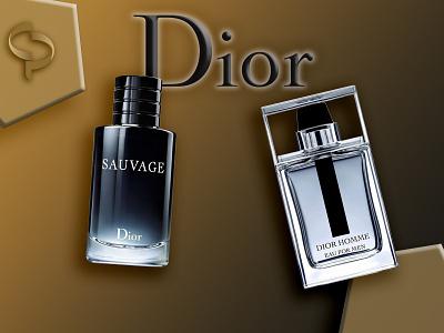 Coperfume, the final destination for buying fragrances graphic design perfumes perfume uae امارات عطر عطور fragrances coperfume