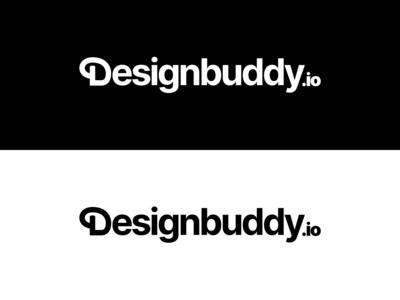 Designbuddy logotype