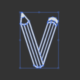Vicons Design