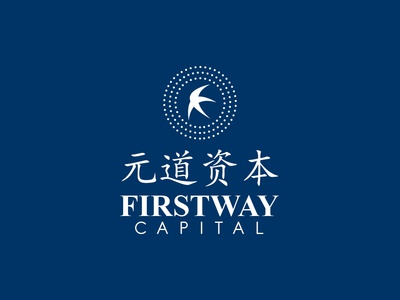 Fastway Capital Logo