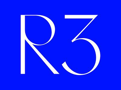 Porphyry 1 design type lettering typography typeface type design