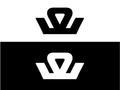 D2L Logo (Concept)
