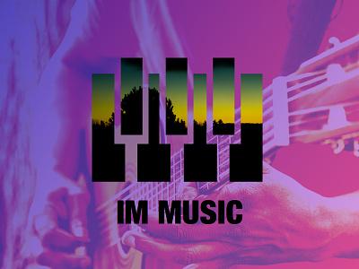 Im Music united piano guitar tribute soul music