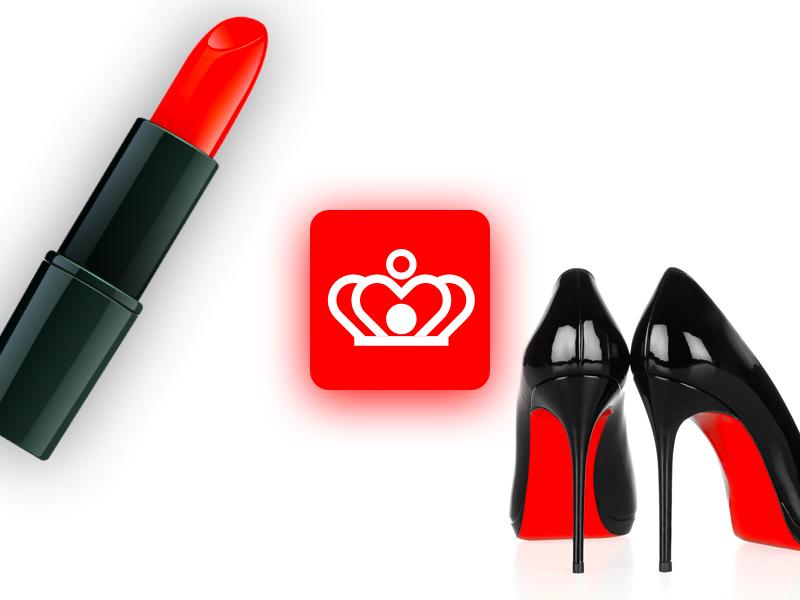 Brand Testing beauty tribe style women