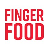Finger Food ATG