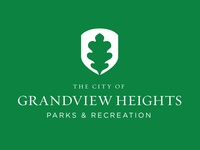 City of Grandview Heights Logo