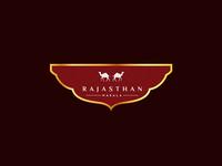 Rajasthan Masala