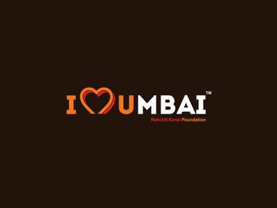 I Love U Mumbai