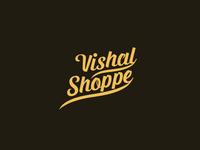 Vishal Shoppe