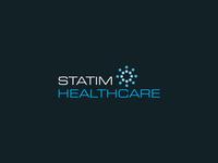 Statim Healthcare