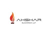 Askhar Blackrock LLP