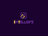 Intellisys