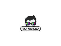 Vj Nirav