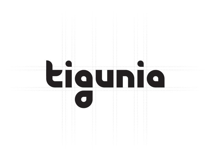 Tigunia