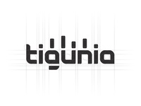 tigunia logo progress