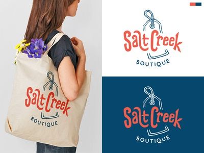 Salt Creek Boutique - Final