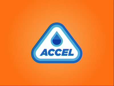 Accel Fuels Logo