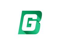 BG Logo Mark