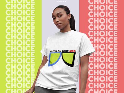 T-shit Design branding design graphic design