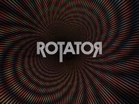 Rotator Branding