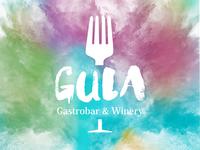 GULA Gastrobar & Winery