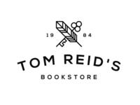 Tom Reids logo